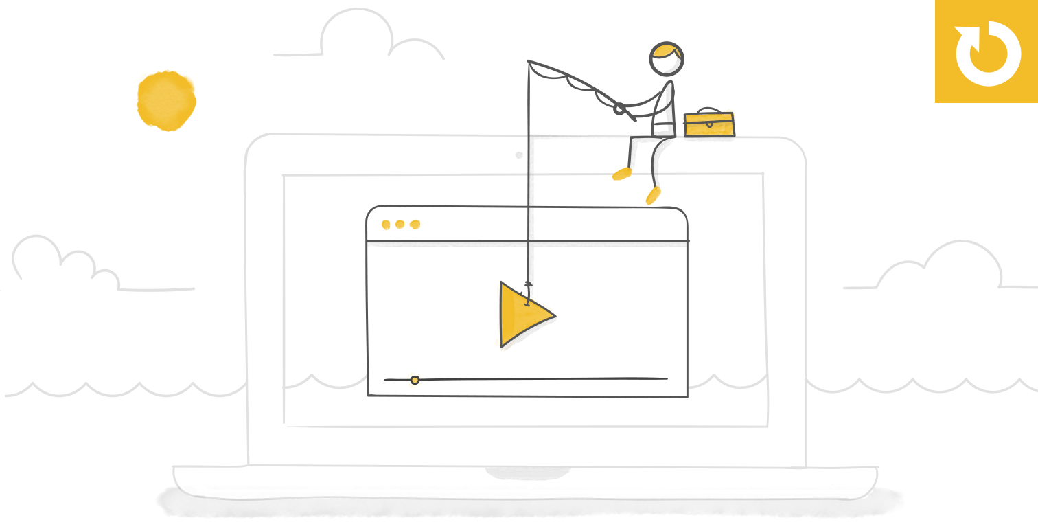 10 Ways Course Designers Use DIY Videos in E-Learning #166