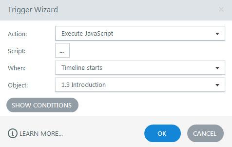 Javascript01