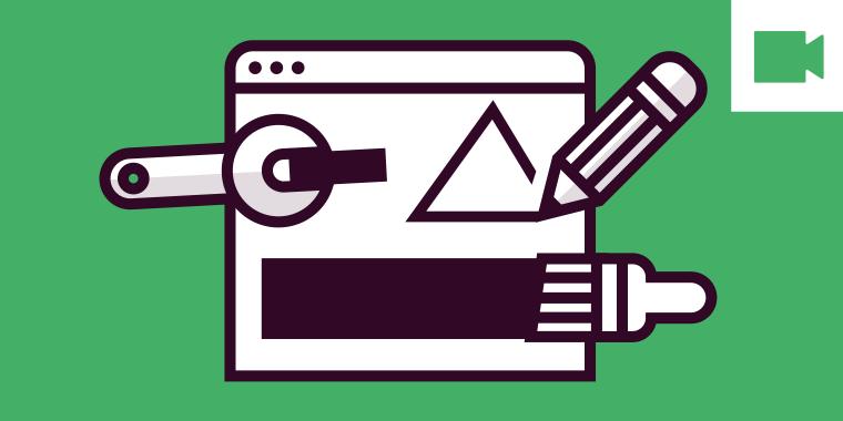 How Do You Create Custom Graphics for E-Learning? #7