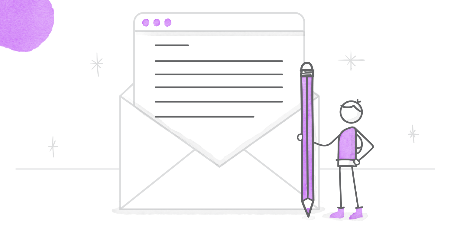 Everything You Need to Know About Writing and Responding to RFPs