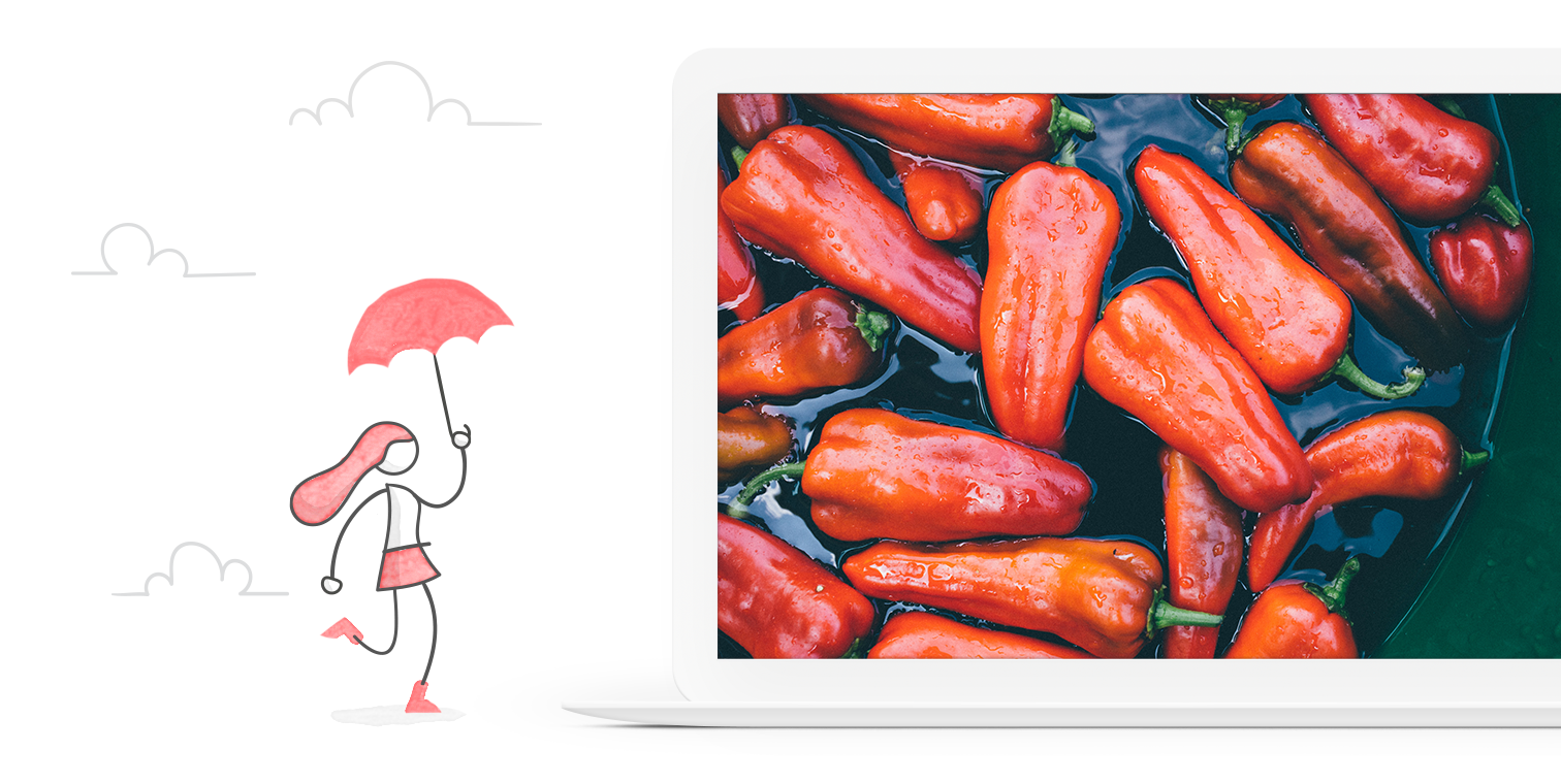 Header Image - Spice Up Your E-Learning Courses with These 10 Free PowerPoint Templates