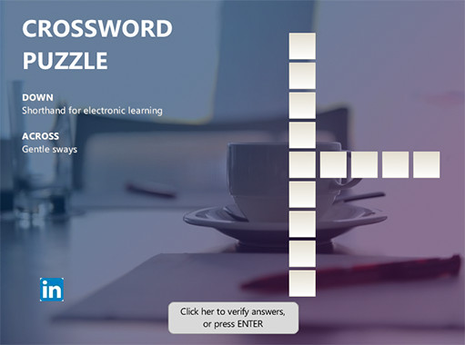 25 Examples of Brain Teasers and Logic Puzzles in E-Learning #173