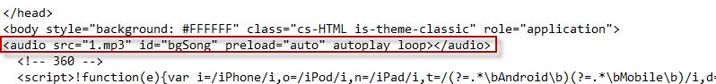 Can Edit via Notepad or Notepad ++