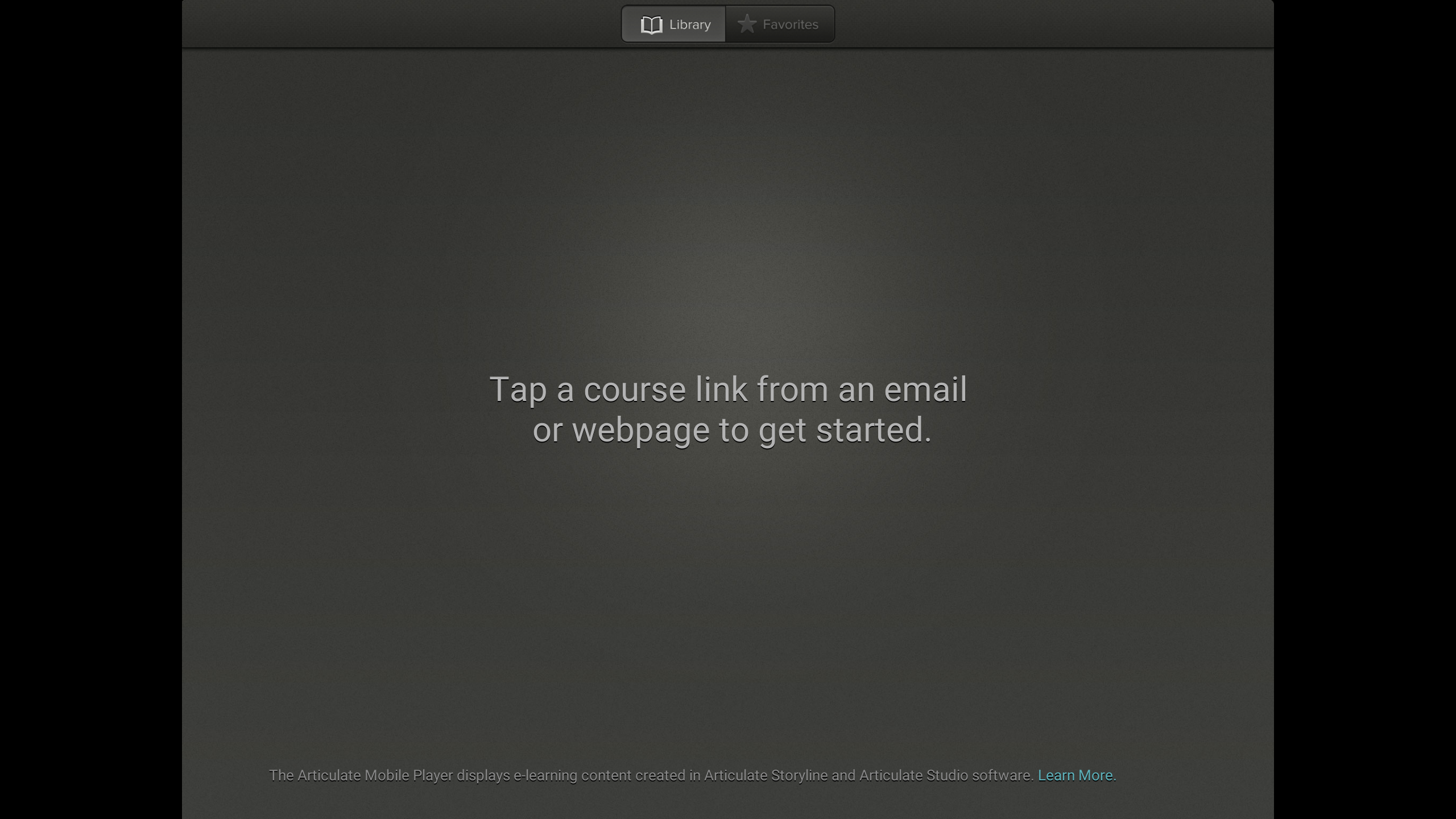 9-tap-a-course-link-from-an-email....png