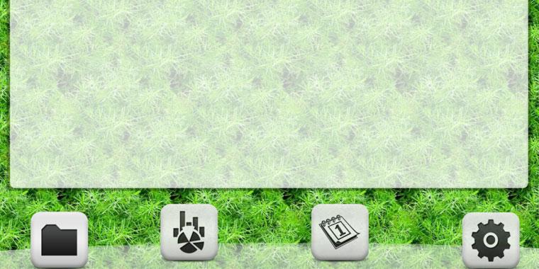 Kawstov FLIP Folder Tabs