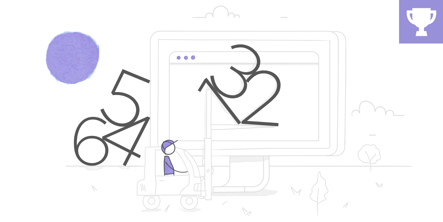 Using Slide Numbers and Pagination in E-Learning Courses #282