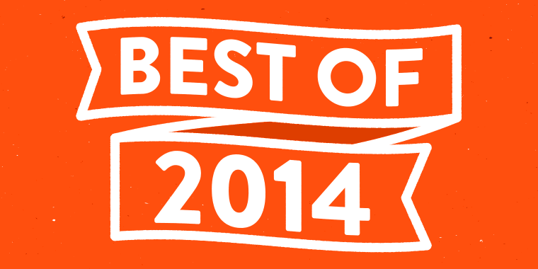 Best of 2014: E-Learning Heroes