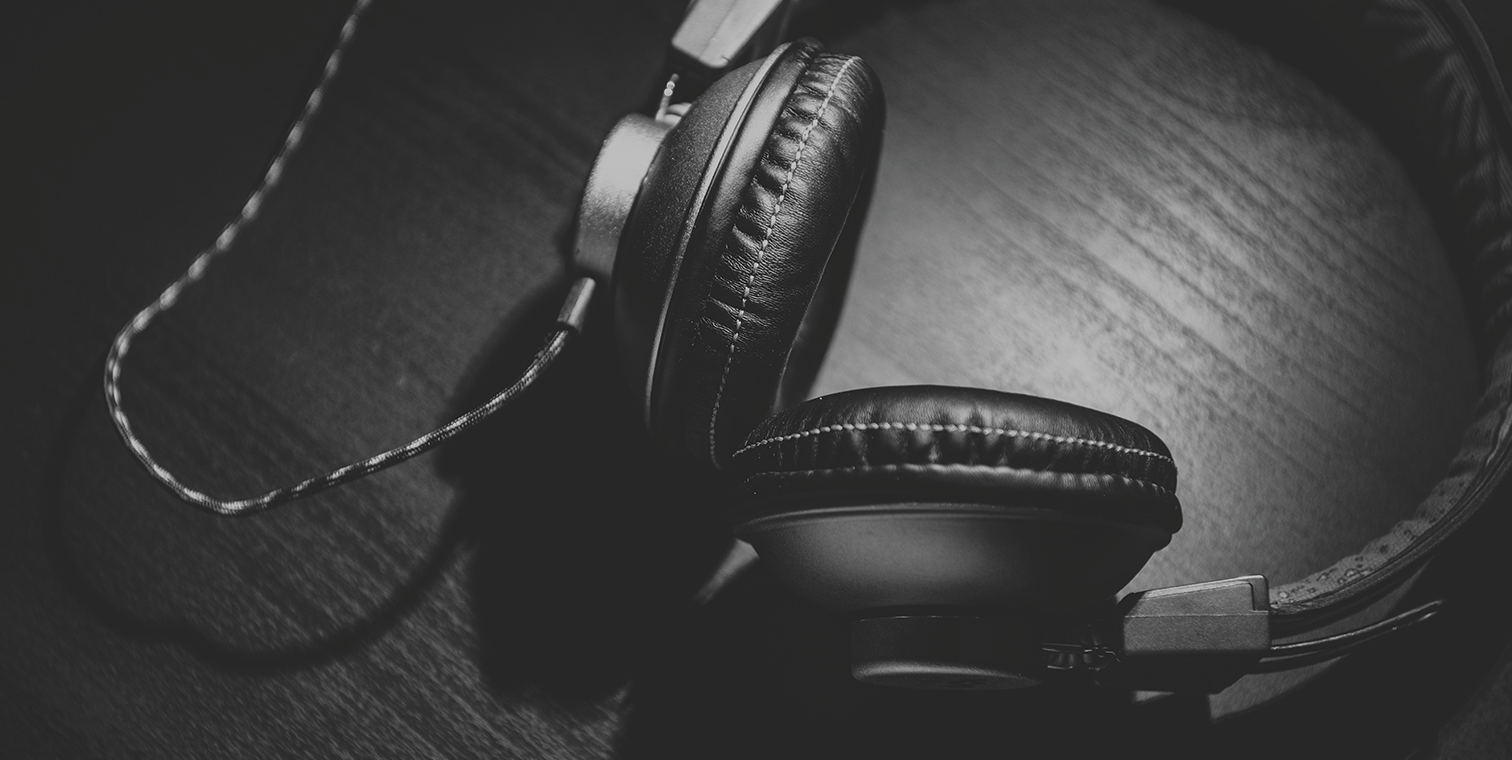 Tips for Using Sound Effects in E-Learning