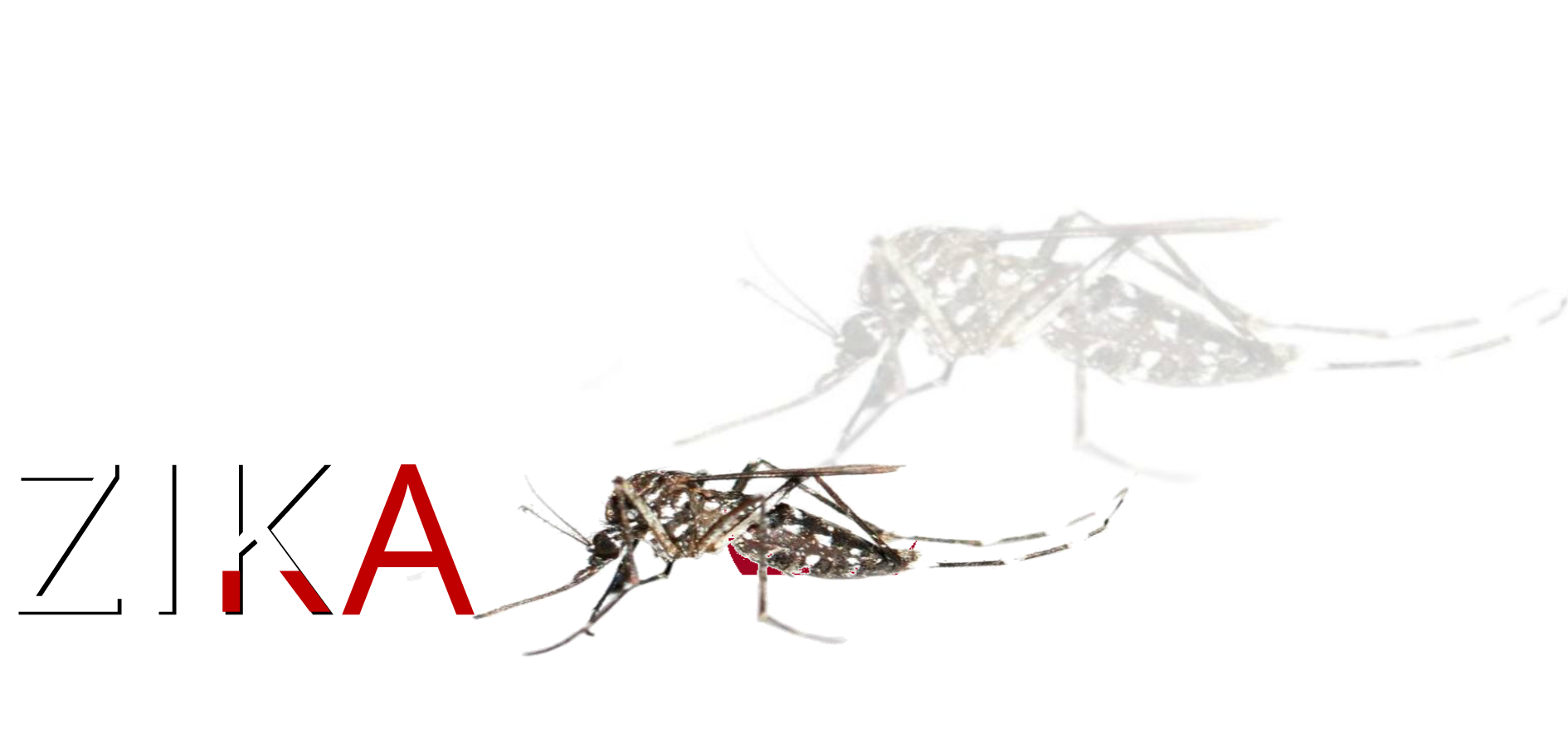 Free Zika Tabbed Mini Course Download Building Better Courses