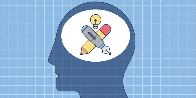 What is design thinking and why does it matter?