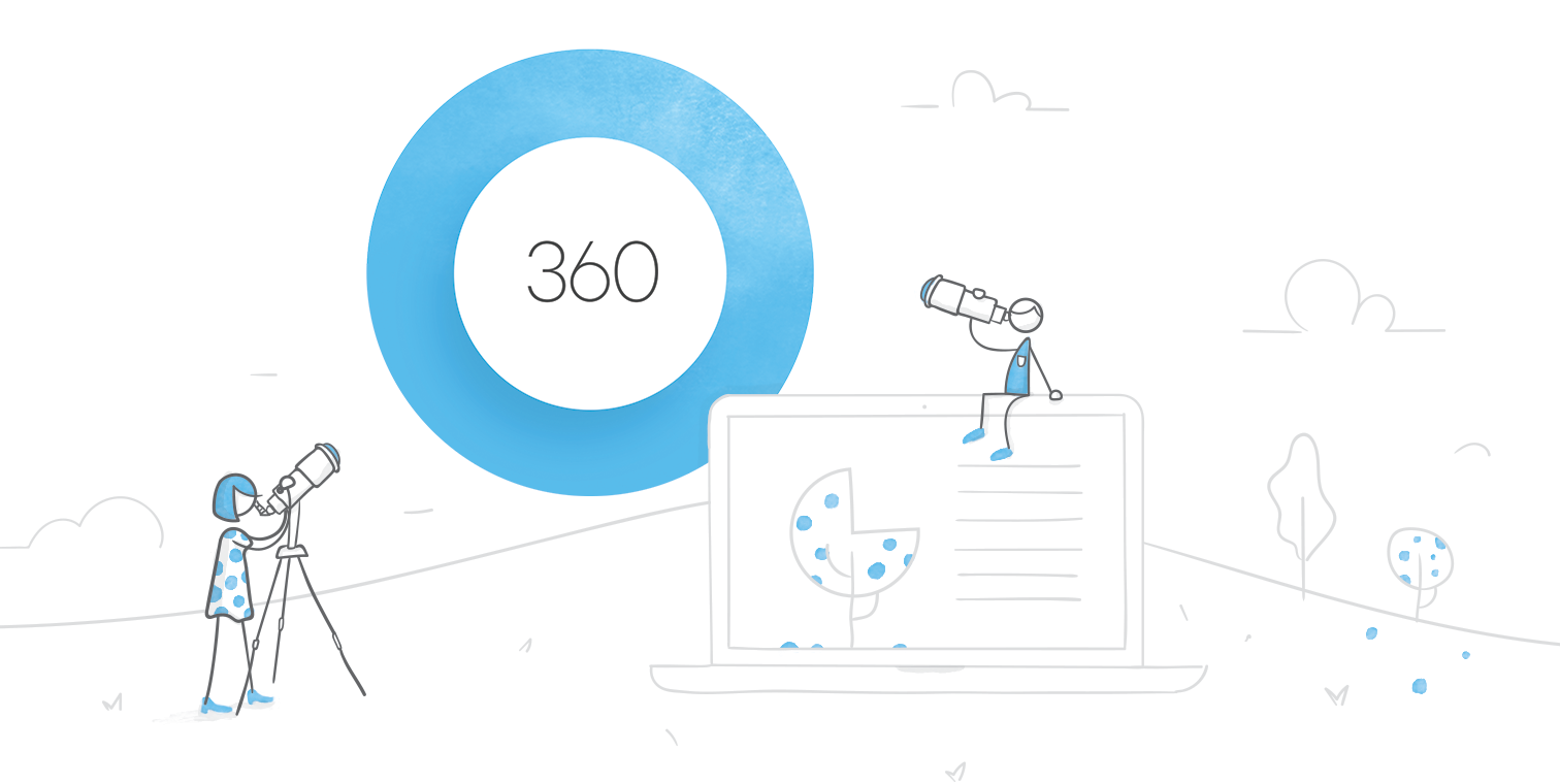 Everything You Need to Polish Your Articulate 360 Skills