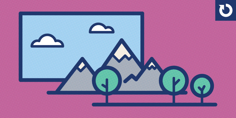 Examples of Parallax Scrolling in E-Learning