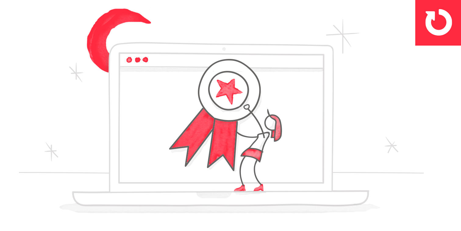 24 Ways to Level Up Your E-Learning Course with Badges and Awards #280
