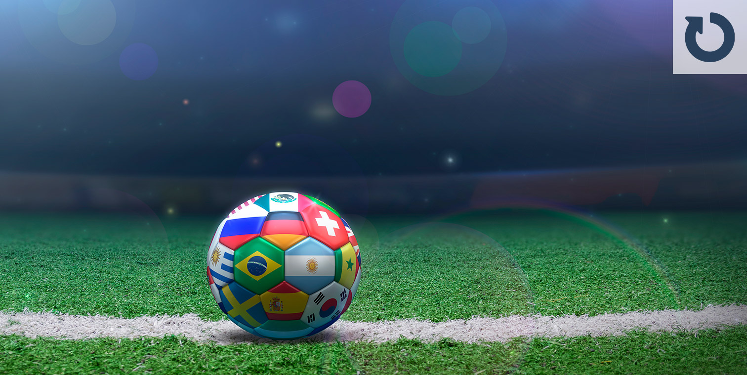 18 Examples of Soccer Games, Quizzes, and Activities in E-Learning #241