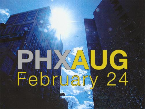 phxaug feb 24