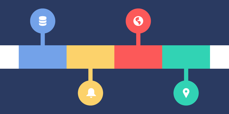 Interactive Timelines Just Got Easier with These 4 Downloads