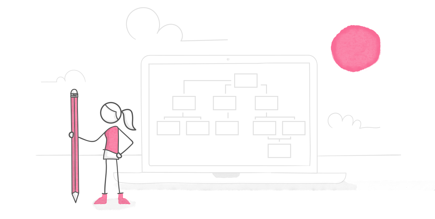 11 Best Practices for E-Learning Storyboarding