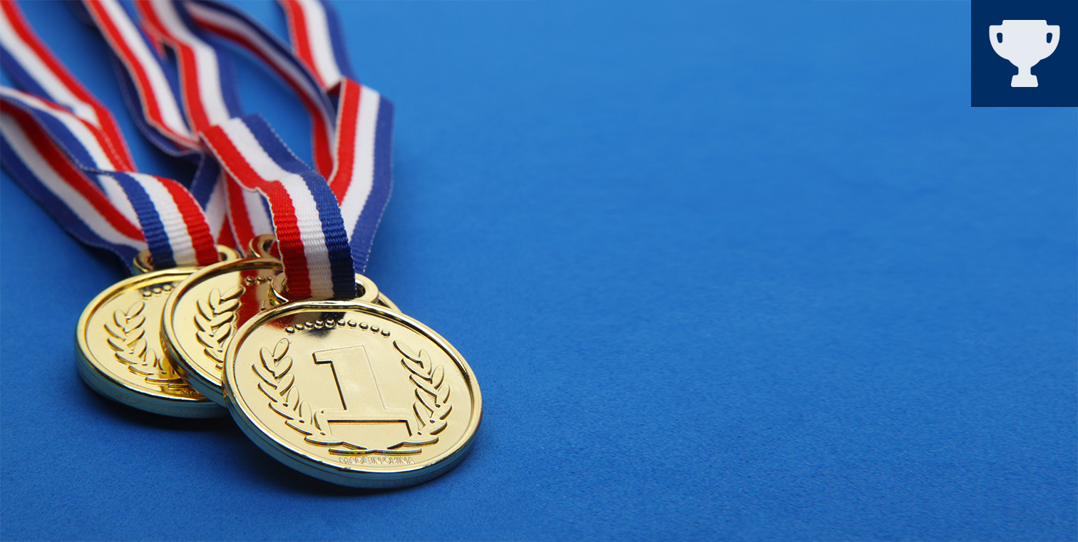 Share Your Olympic E-Learning Examples!