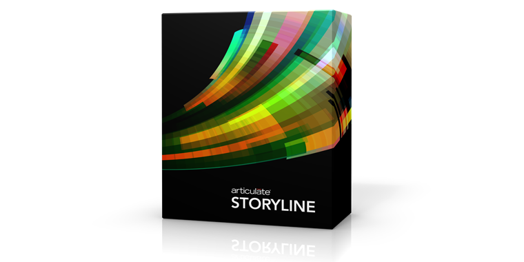 how to build a storyline